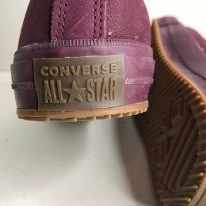 Converse Shoes - Converse Chuck Taylor All Star Mens Sneakers 10.5